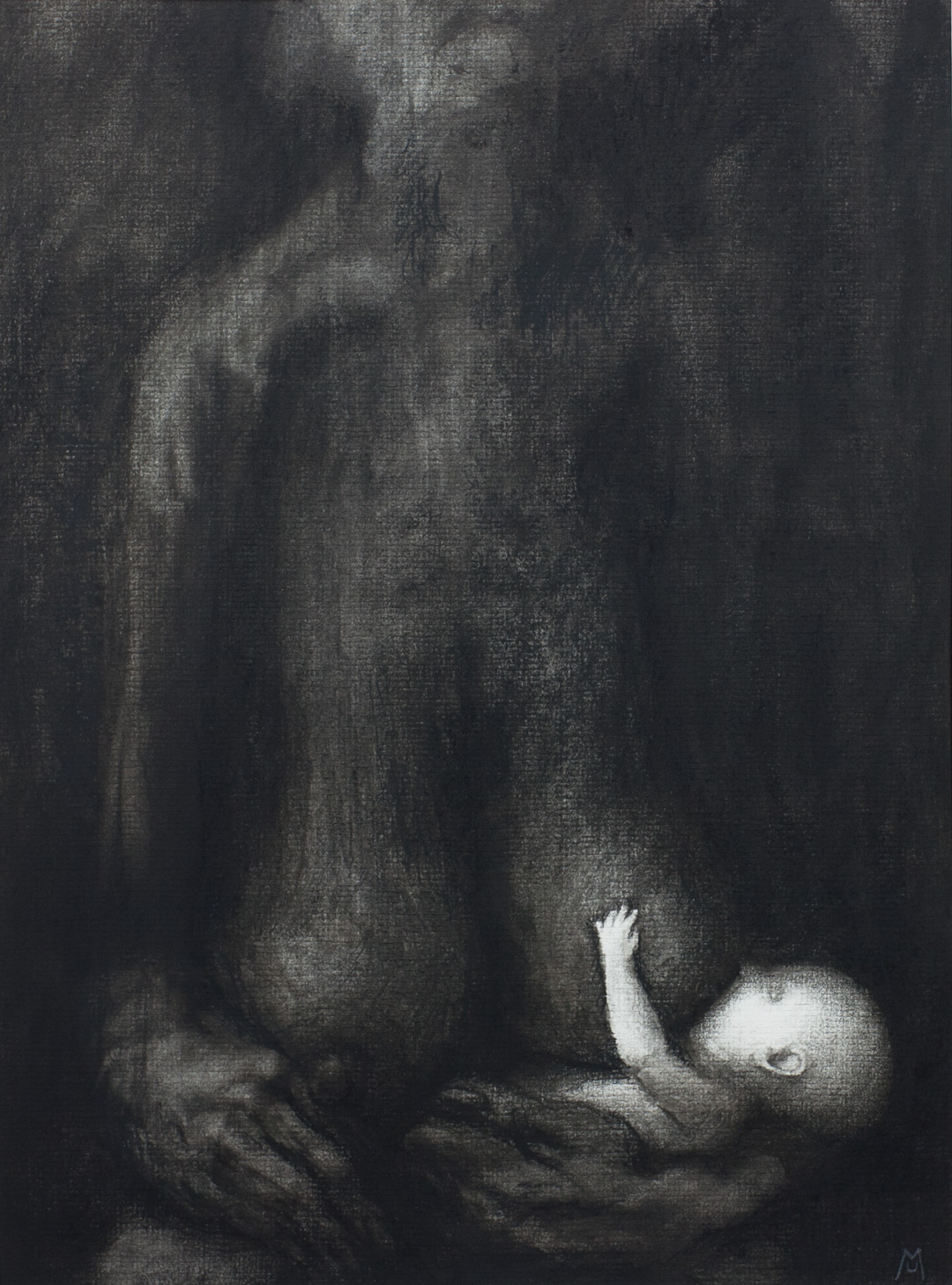 Murielle-Belin_pleureuses-098