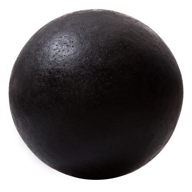 DSC05707-black1870