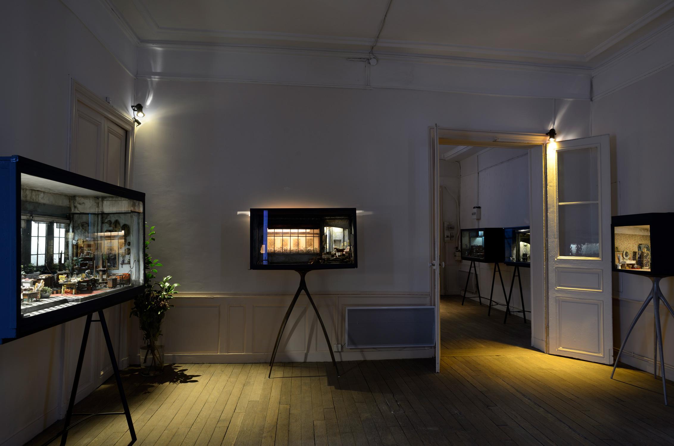 Galerie-8074N-web
